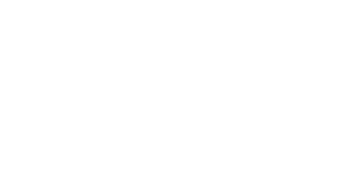 Dalmore-Client-Greenfield Groves