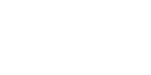 Dalmore-Client-MyIncomeProperty