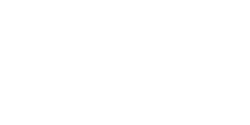 Dalmore-Client-Tropical Racing
