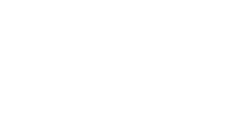 Dalmore-Client-Uncommon Giving Corp