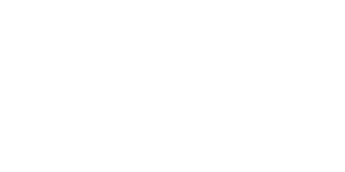 Dalmore-Client-Commonwealth.png